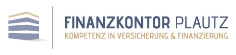 Finanzkontor Plautz